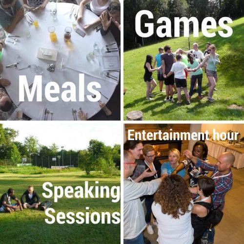 Meals(1)