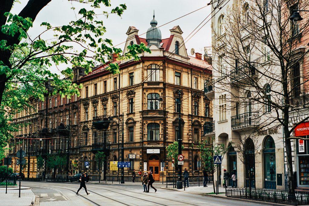 angloville_krakow