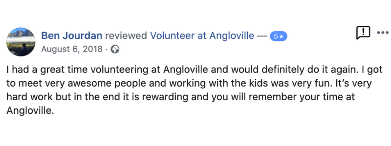 review3-angloville