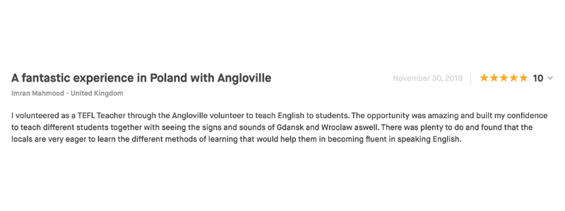 review4-angloville