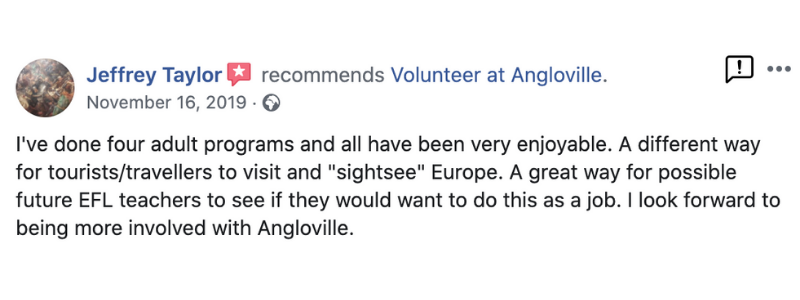 review5-angloville