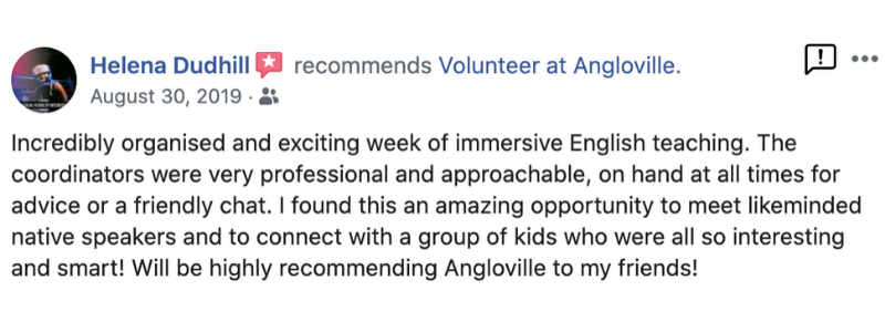 review6-angloville