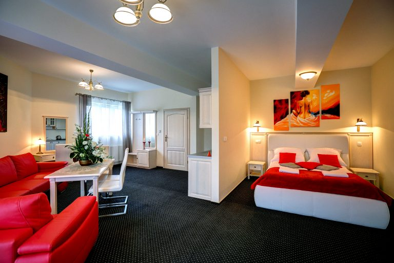 osada-dankow-palac-na-wodzie-apartament1 (1)
