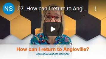 Angloville