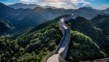 China Paid Internship Program